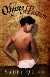 Odyssey for Passion
